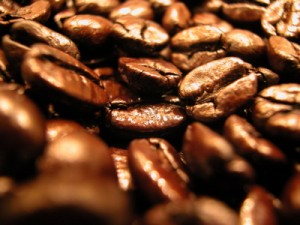 The end of coffee and coffee trends