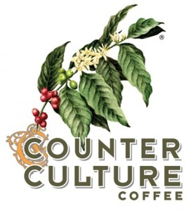 Counture culture coffee opening in Boston