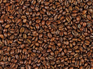 Vietnam coffee supply may be down in 2013