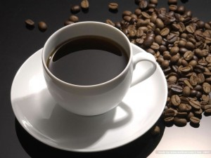 drinking coffee could delay alzheimer's