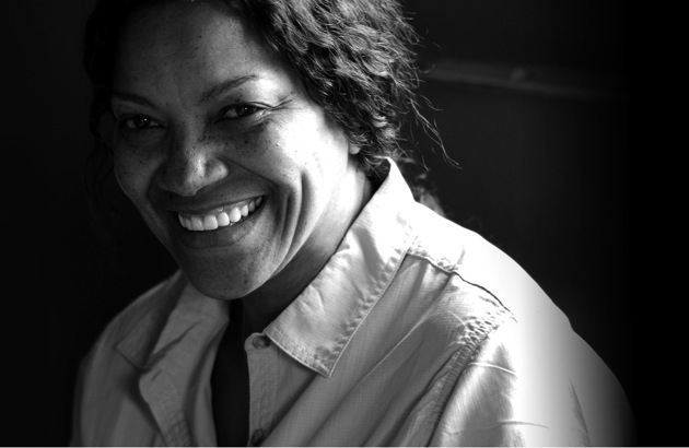 Grace Hightower launching Rwanda coffee line