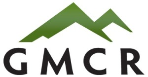 GMCR laying off 110 employees in North America