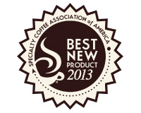 SCAA best new products 2013