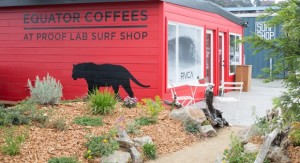 equator coffee opens bar in proof lab