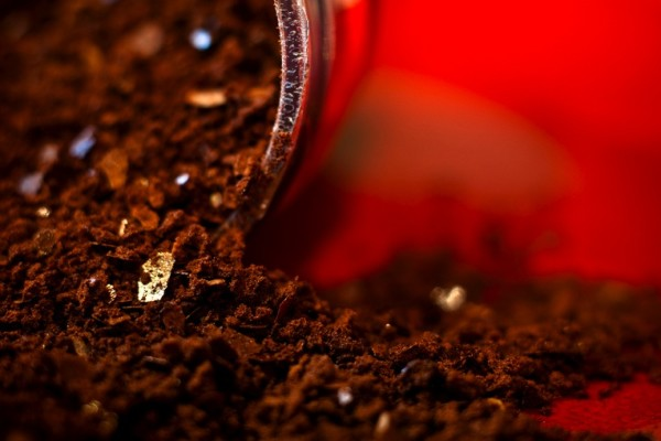 folgers top coffee brand by volume, study shows