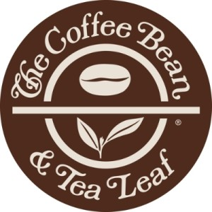 coffee bean and tea leaf gets investment