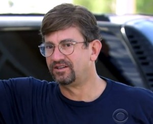 dutch bros. owner on Undercover Boss