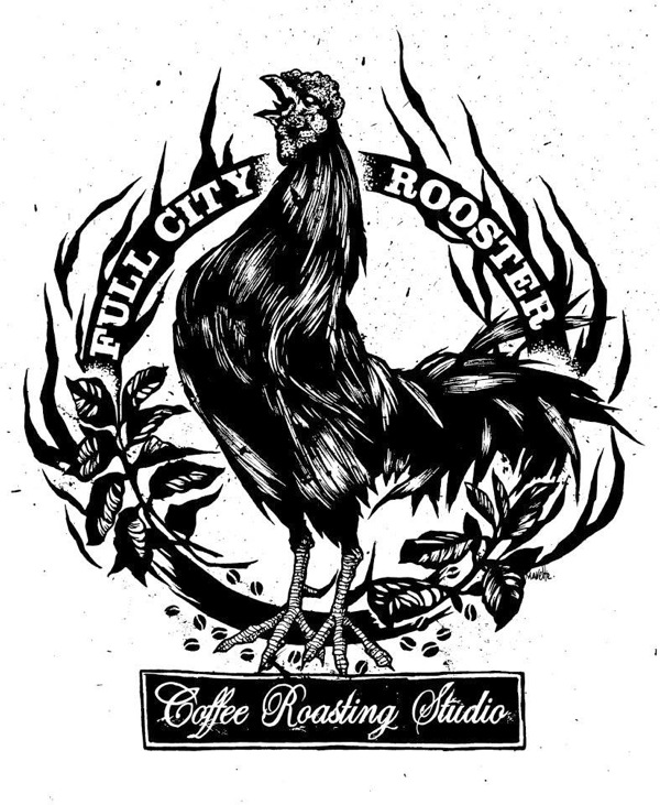 Full City Rooster opening in Dallas