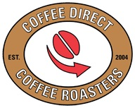 coffee bean direct loses domain case