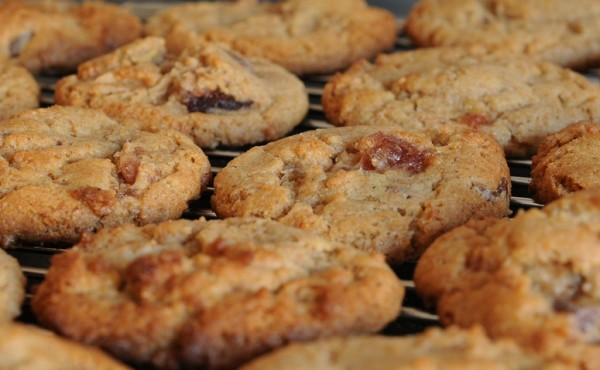 coffee shops and cafes use trans fats in baked goods