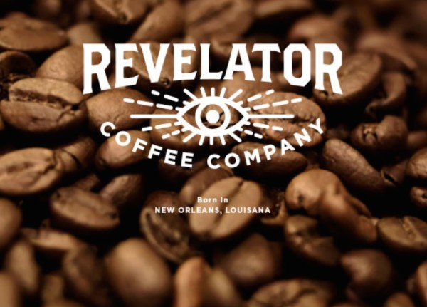 Revelator Coffee New Orleans Third Wave