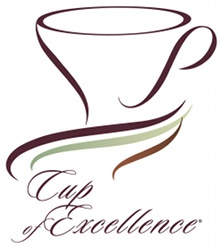 Cup of Excellence Auction Proceeds Top $40 Million Since Inception