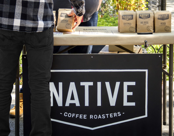 native_coffee_roasters