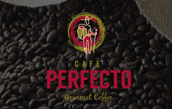 Café Perfecto and Colombian Consulate of New York to Sponsor Upcycling Art Exhibit