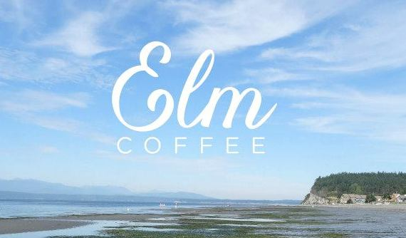 elm_coffee_logo