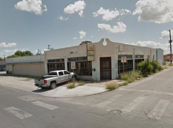 Coming Soon to San Antonio's Southtown: White Elephant Coffee