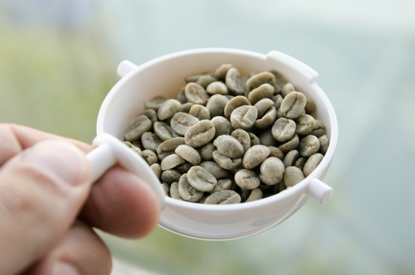 Dr.Oz-Approved Green Coffee Weight Loss Pioneer Fined $3.5 Million for Bogus Study