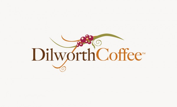 How Much is a Dilworth Worth? Coffee Trademark Lawsuit Filed in Charlotte