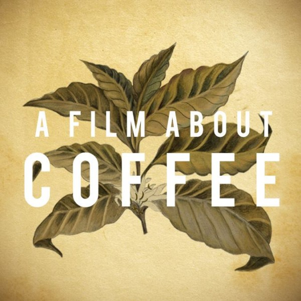film_about_coffee