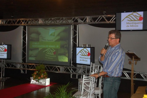 Creating Differentiation Through Quality Awards in Mantiqueira de Minas, Brazil