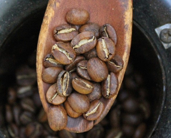 roasted_coffee-600x482