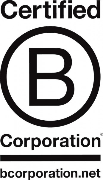 B Corp Could Be Coffee's Next Big Certification Movement, and Here's Why