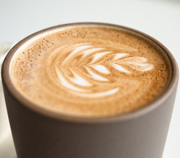 Inside Zagat's 2015 Coffee Consumer Trends Survey