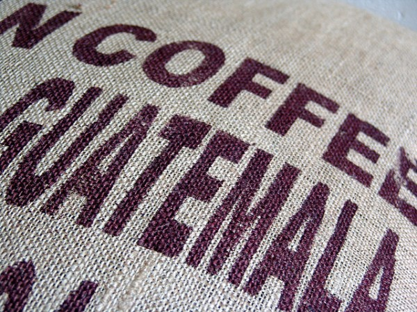 Starbucks Grants $400,000 to World Coffee Research to Assist Guatemalan Farmers