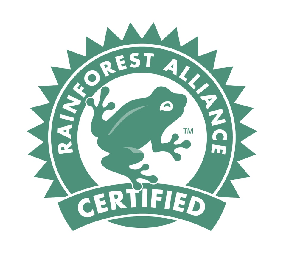 Rainforest Alliance Coffee Certification May Soon Not Actually
