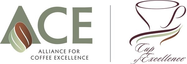 Seven New Board Members for the Alliance for Coffee Excellence