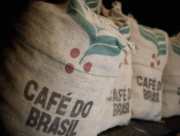Coffee Prices Remain Relatively Low Following Record-High Brazil Exports