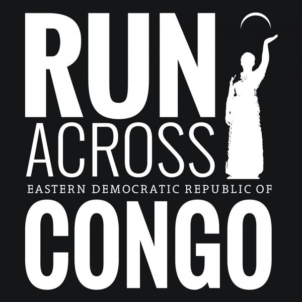 run_across_congo