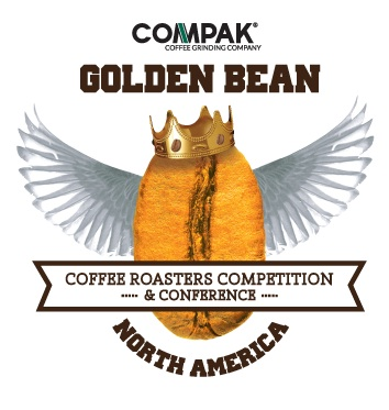 Australia's Golden Bean Roasting Competition is Coming to Portland