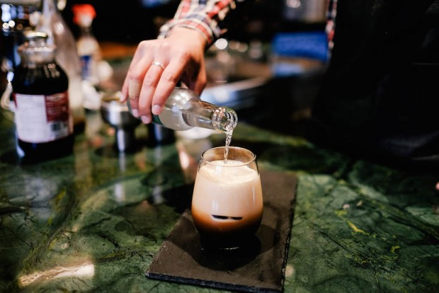 15 of the Best Summer Coffee Cocktails Being Sold Right Now