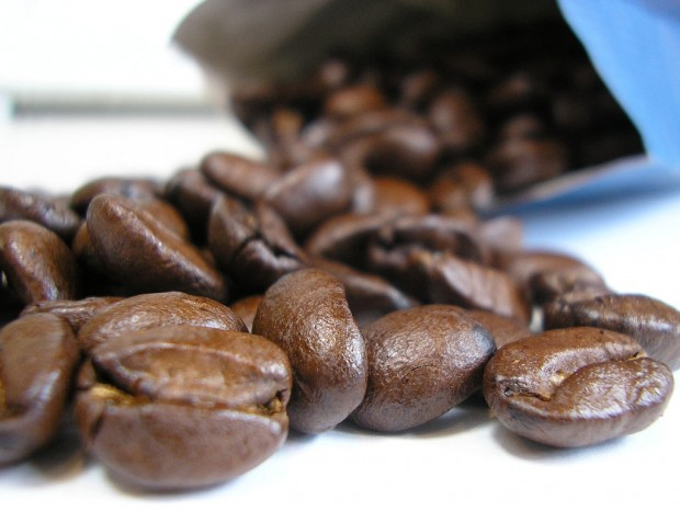 Inaugural International Coffee Day Coming Oct. 1, with Charitable Focus on Farmers