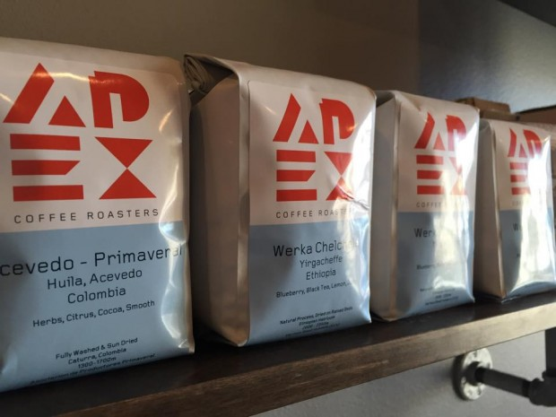 apex_coffee_roasters