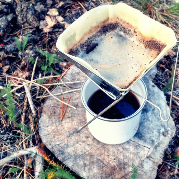 camping-brew2