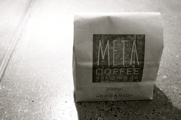 meta coffee kc