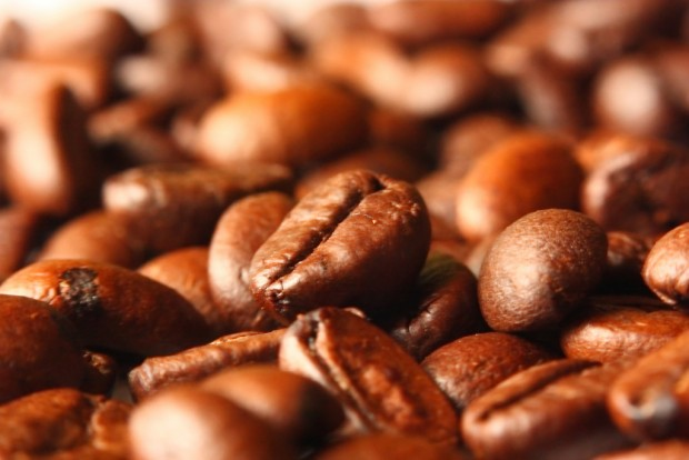 roasted_coffee