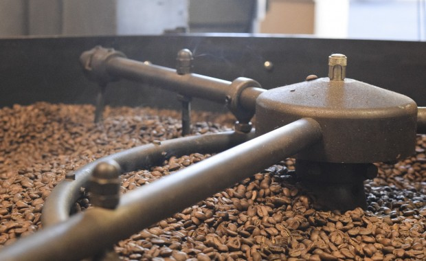 Roastery Planning and Pitfalls Part 3: Permits and Inspections
