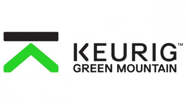 JAB Holding Acquiring Keurig Green Mountain for $13.9 Billion