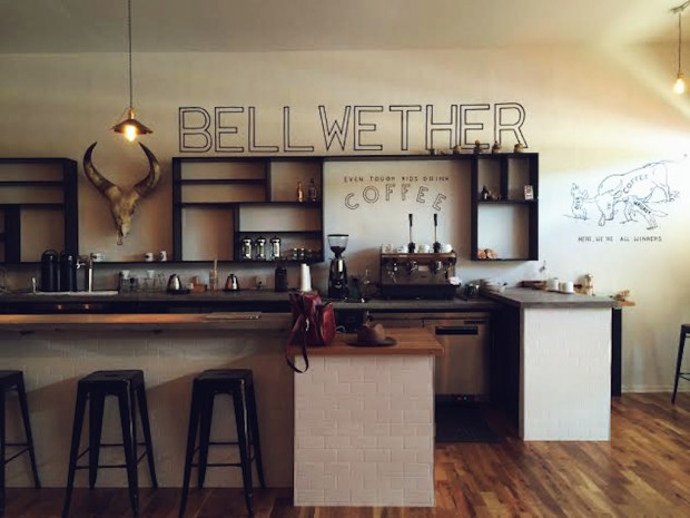 bellwether3
