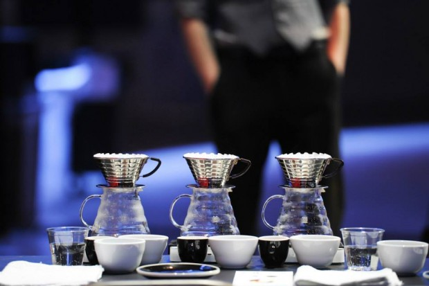 brewers_cup