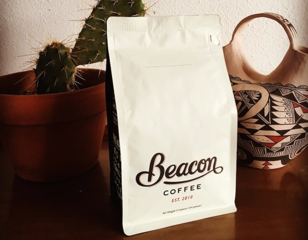 Beacon Coffee to Light Up Second Cafe and Expansive Kitchen in Ojai