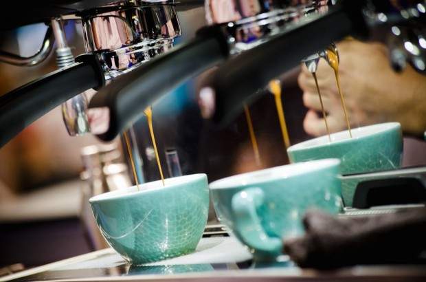 SCAE Leading Dublin-Wide Quality Improvement Effort Heading into World of Coffee