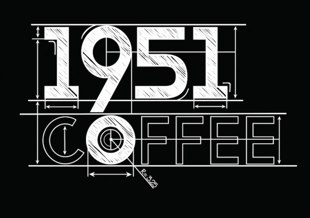 1951 Coffee Plans to Employ and Empower Refugees