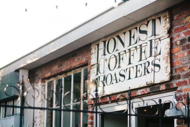 From Franklin, Tenn., Honest Coffee's True Ambitions in Year Two