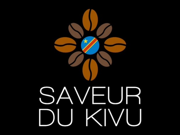 All images courtesy of Saveur du Kivu.