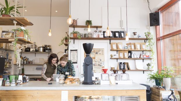 Swedish Fika's Little Stories to be Told in Upcoming Video Series