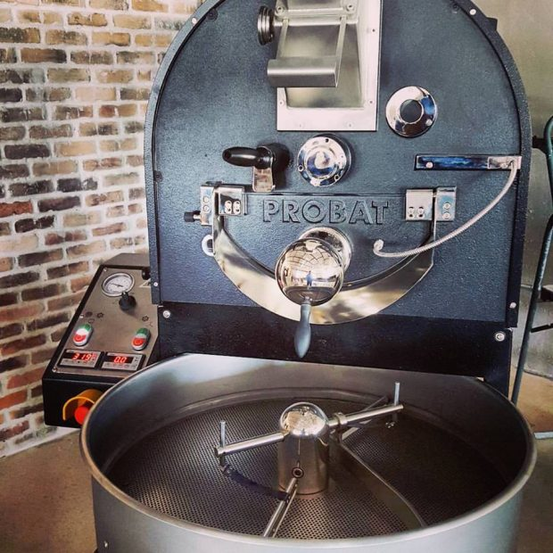 switchbox roaster